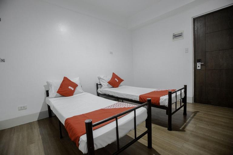 OYO 691 Sulit Dormitel, San Juan