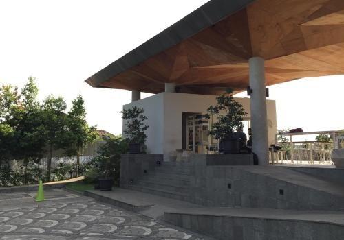 TechieRoom Kotlin at Clove Garden Residence, Bandung