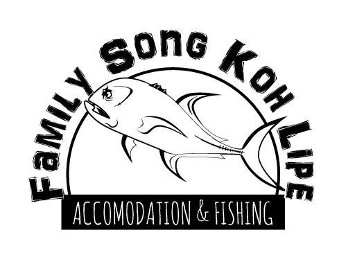 Family Song Koh Lipe, Muang Satun