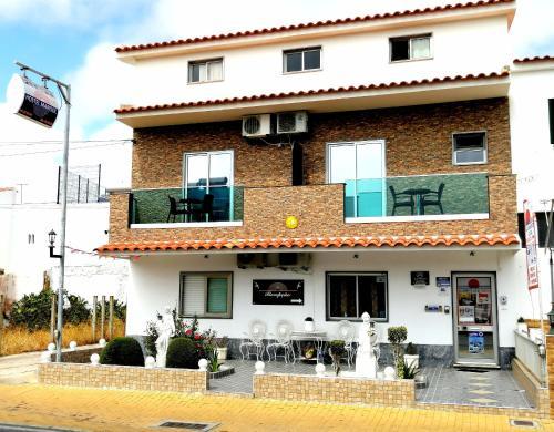 Marisol AL, Vila Real de Santo António