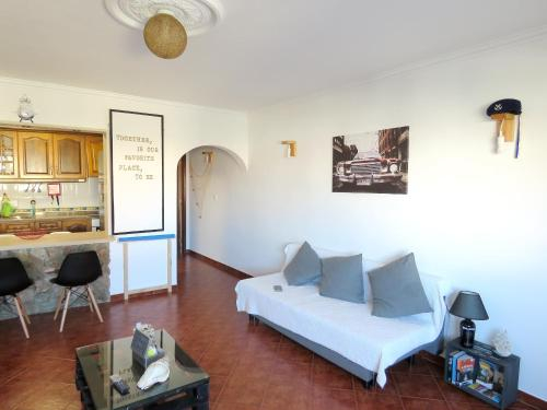 Property with one bedroom in Ericeira with WiFi, Mafra