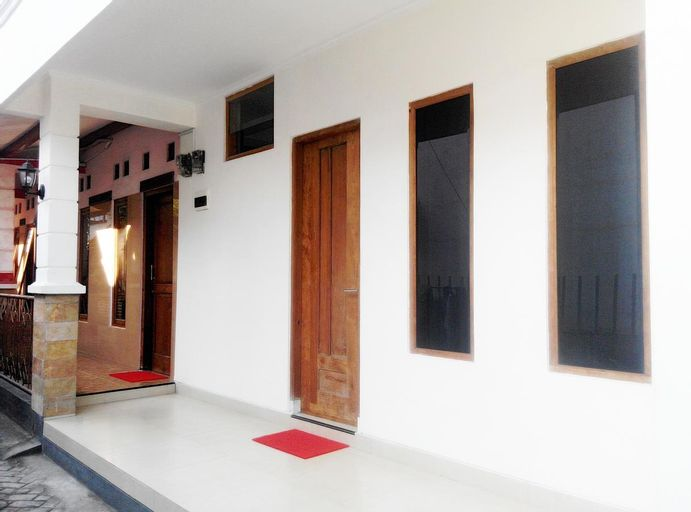 Wijilan 60 Syariah, Yogyakarta