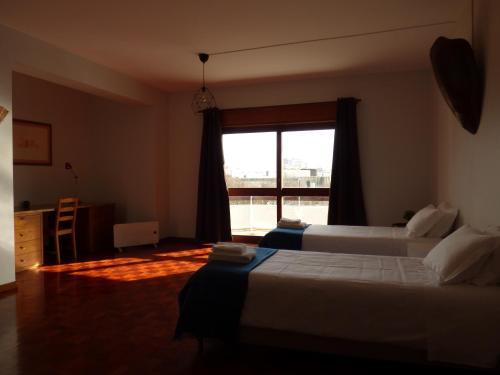 Boavista YourHouse, Porto