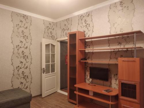 Apartment, Qibray