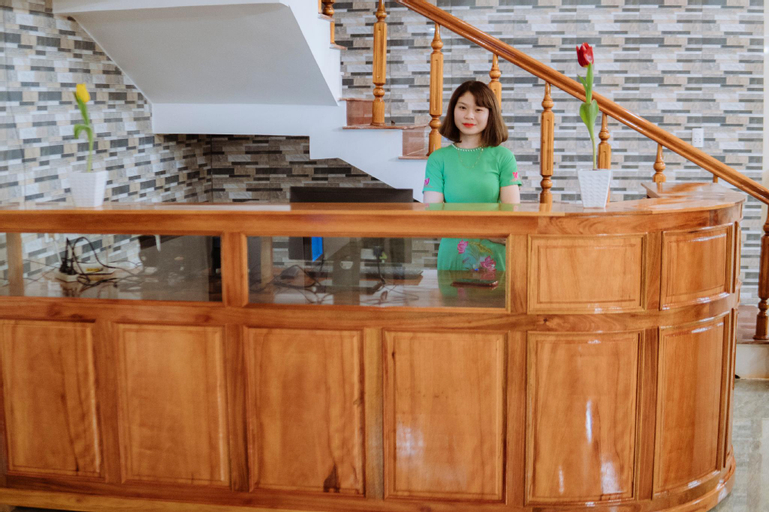 Phong Nha Love Homestay, Bố Trạch