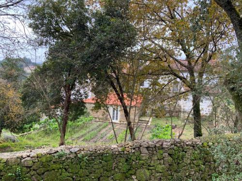 Quinta do Bravio, Viana do Castelo