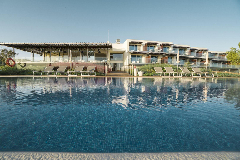 Palmares Beach House Hotel - Adults Only, Lagos