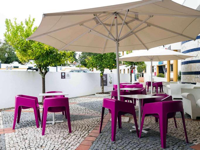 Hotel ibis Evora (Pet-friendly), Évora
