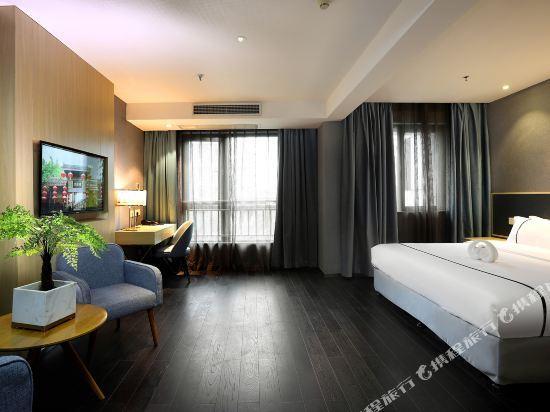 Bolianhui Fashionable Hotel (Chongqing Southwest Hospital), Chongqing