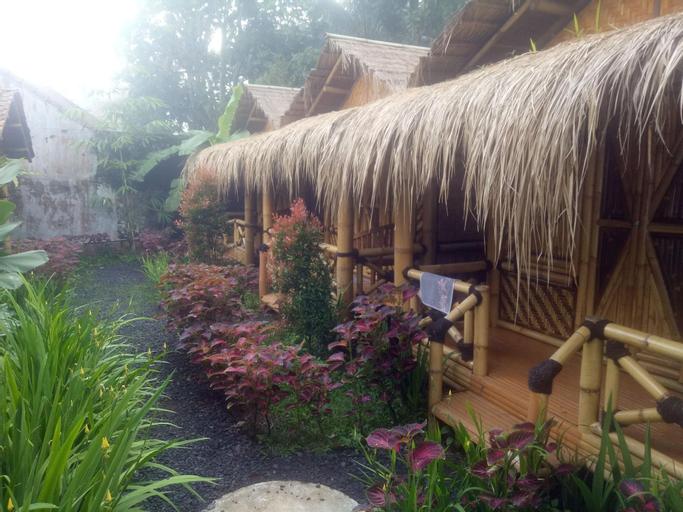 Javana Homestay, Malang