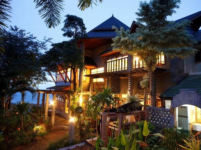 Haad Son Resort, Ko Phangan