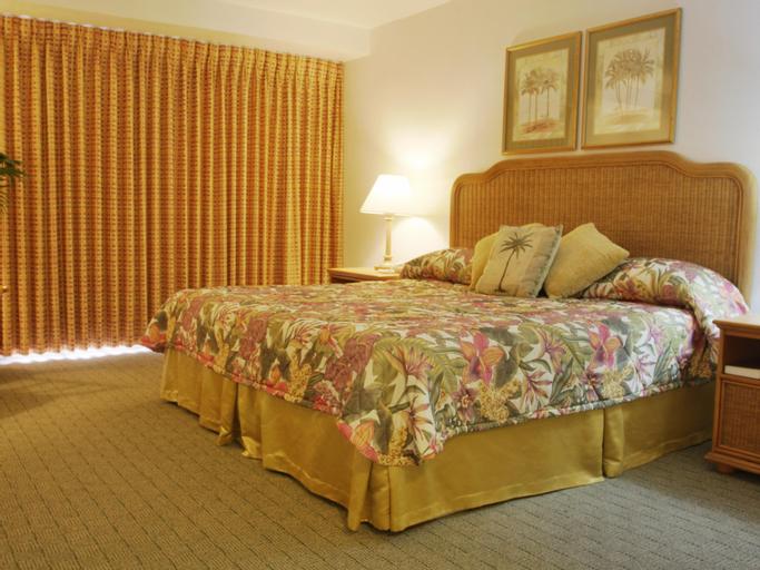 Castaways Resort and Suites Grand Bahama Island,