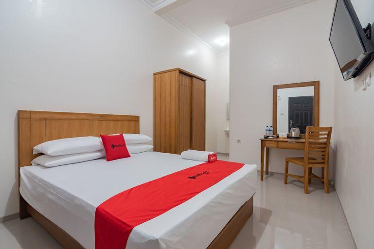 RedDoorz Syariah Plus @ Perintis Guesthouse Tasikmalaya, Tasikmalaya