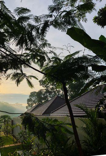Jepara Garden Resort, Jepara