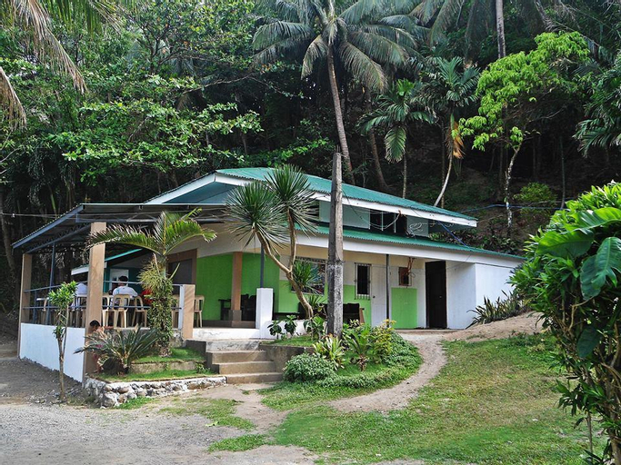 Magra Beach Resort and Nature Park (Pet-friendly), Real
