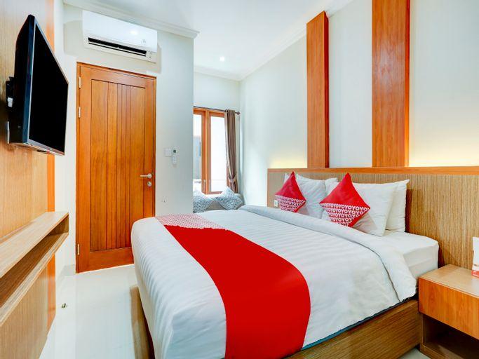 OYO 90291 Vin Stay Petanu, Denpasar