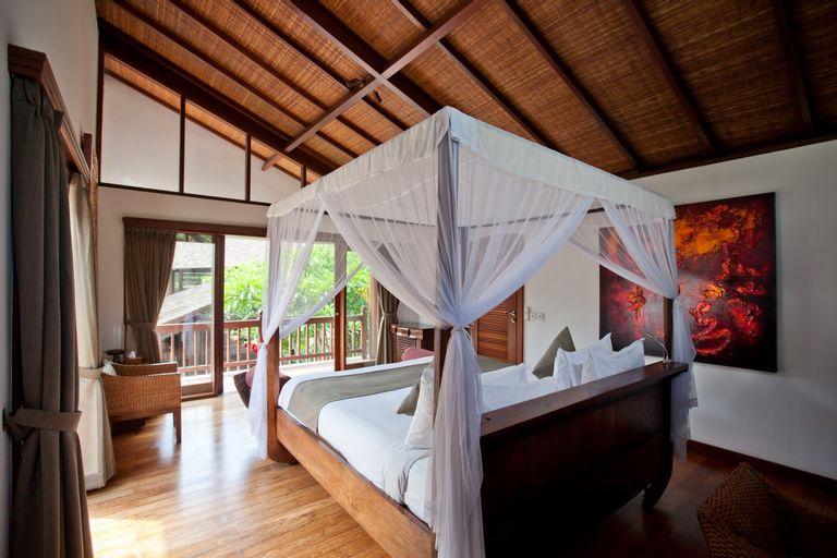 Villa Casis by Nagisa Bali, Denpasar