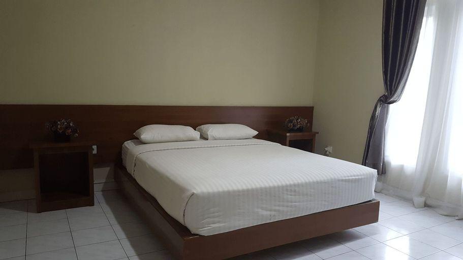 OYO 2139 Hotel Shafira Syariah, Pariaman