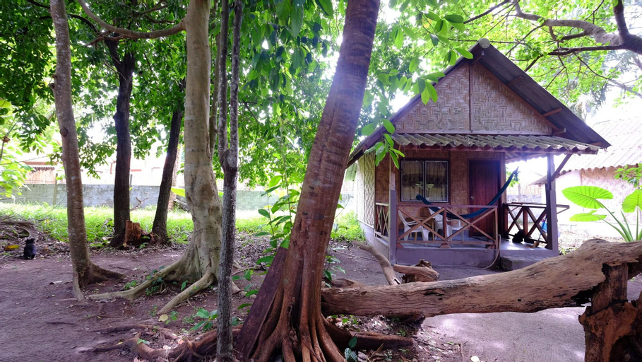New Wave Guest House, Muang Satun