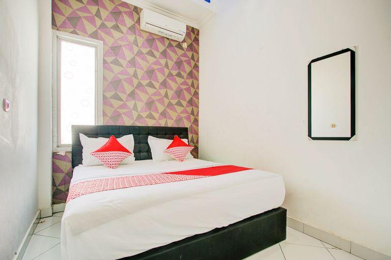 OYO 3428 Hotel Marimar, Palangka Raya