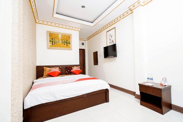 OYO 2385 Maleo Exclusive Residence 2, Bandung
