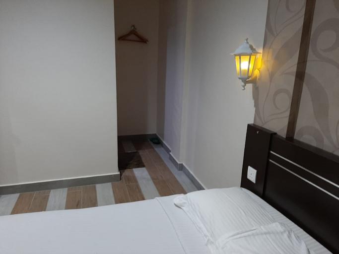 H3 HOTEL TANJUNG BALAI KARIMUN, Karimun