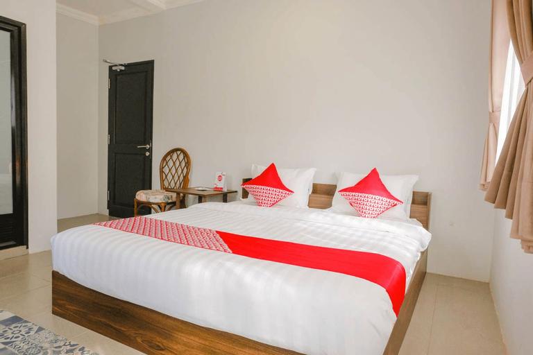 OYO 2350 Panorama Inn Residence, Malang