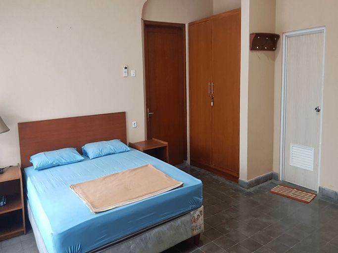 OYO 3442 Latifa Hotel, Klaten