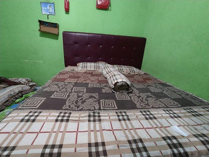 OYO 2963 Anjum Residence, Karawang