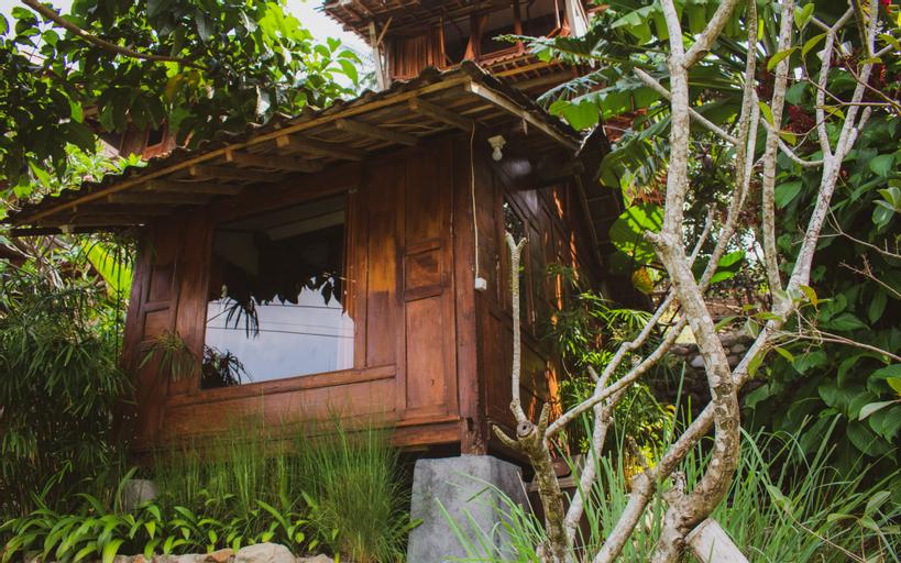 TAMAN DOLAN HOME & RESORT, Malang