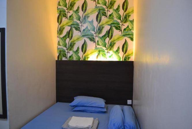 Sentosa Guest House, Makassar