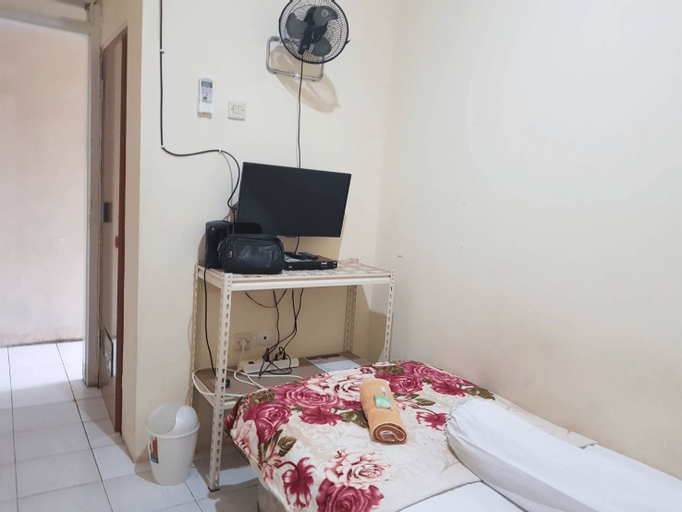 OYO 3485 Omahkoe Dramaga Syariah, Bogor