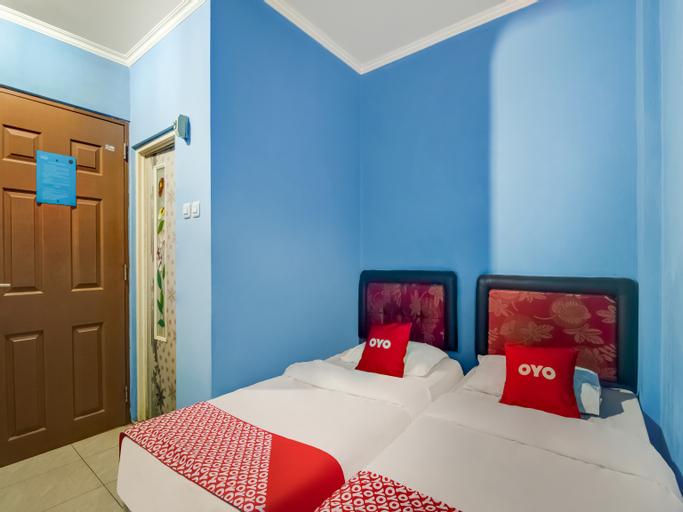 OYO 3750 Elder Guest House, Bandung