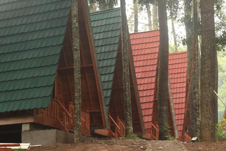 Wonderful Citamiang By Anhra, Bogor