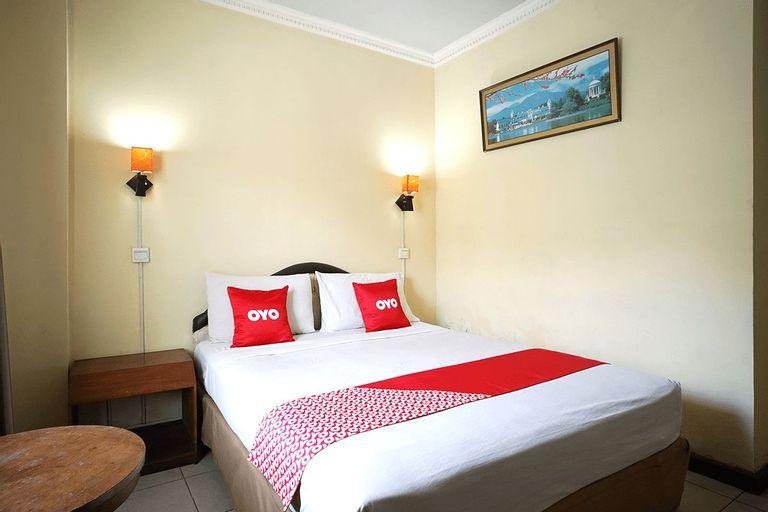 OYO 2015 Bandara Hotel Balikpapan, Balikpapan