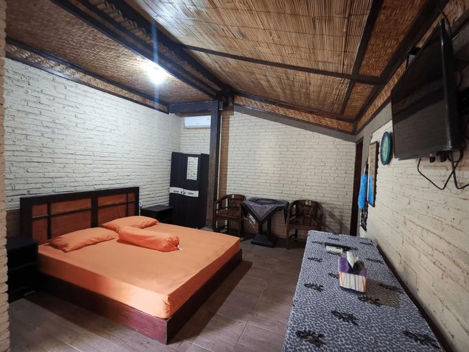 OYO 1789 Bakungan Family Homestay, Banyuwangi