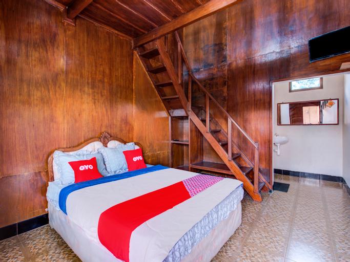 OYO 3470 Villa Dapur Tengger, Probolinggo