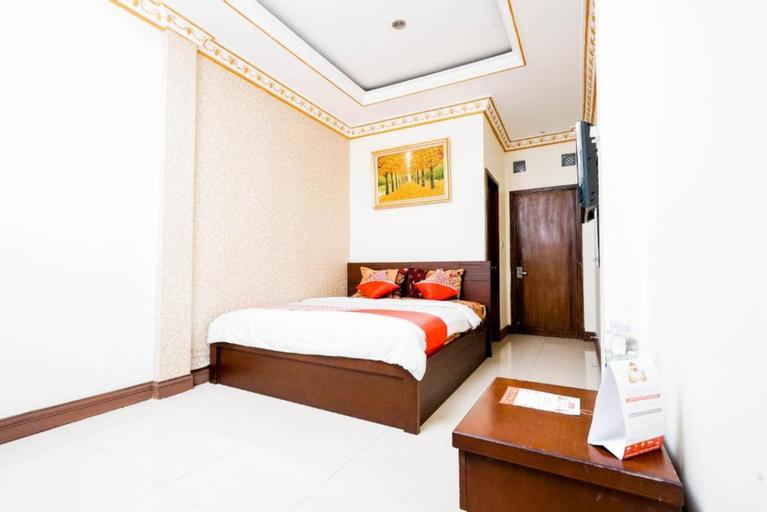 Maleo Residence Bandung, Bandung