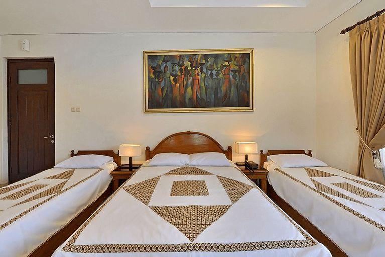 Hotel Riau, Bandung