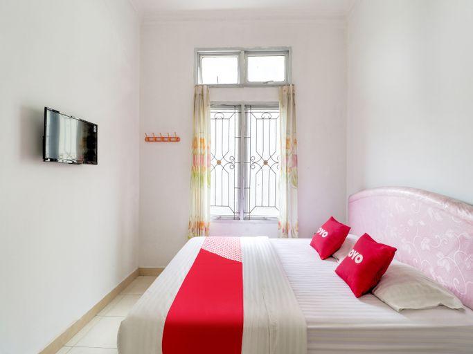 OYO 2997 Grand Suites Palace 2, Cianjur