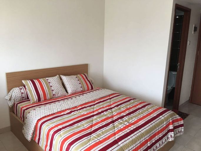Margonda Residence IV By D'one Room Apartment, Depok