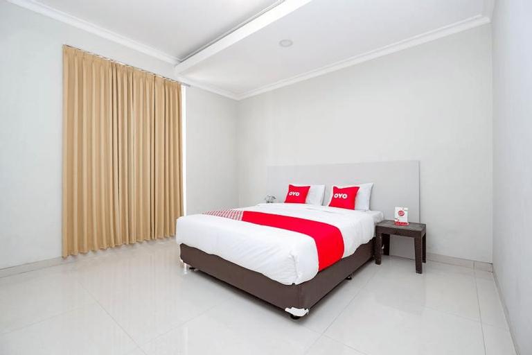OYO 2133 Pintu Naga, Semarang
