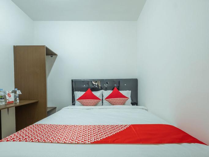 OYO 1460 Anyelir Residence, Cirebon