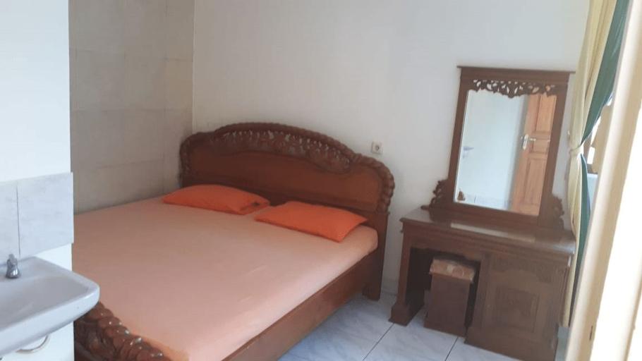 Sakura Hotel Malioboro, Yogyakarta