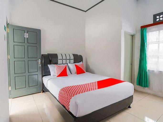 OYO 2903 Putri Residence Syariah, Bukittinggi