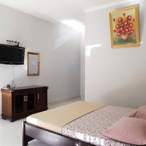 Pusaka Mulya Hotel, Cianjur