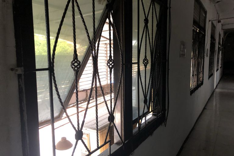 OYO 4017 Gajah Mada Homestay, Surabaya