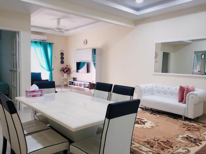 Tiara Duta Condominium Homes Ampang by MSH, Hulu Langat