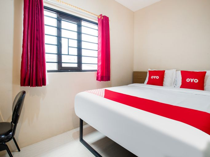 OYO 3462 Cimindi Residence, Cimahi