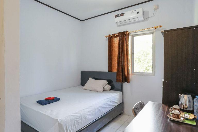 PAS Residence, Manado
